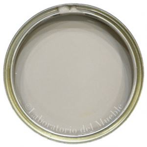 Country Grey Chalk Paint by Annie Sloan