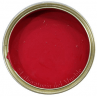 Emperor´s Silk Chalk Paint by Annie Sloan