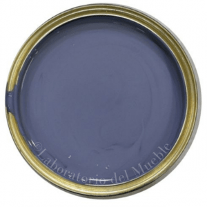 Old Violet Chalk Paint by Annie Sloan