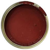 Primer Red Chalk Paint™