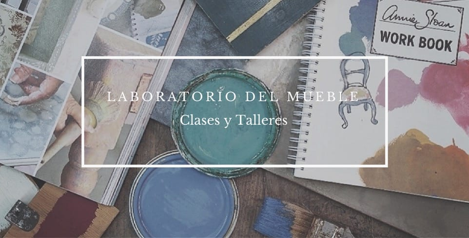 Clases y talleres