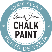 Chalk-Paint-Laboratorio-del-mueble-Murcia