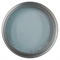 Svenska-Blue Chalk Paint by Annie Sloan